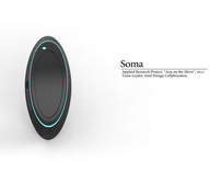 Soma : Intel Design