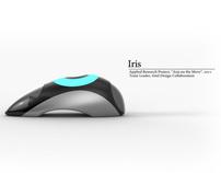 Iris: Intel Design