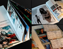 Catalogue SS04