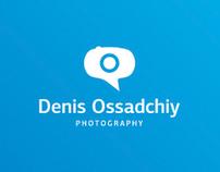 Denis Ossadchiy