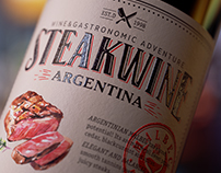 Steakwine