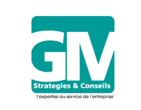 Gm strategies & conseils