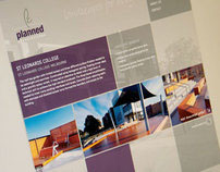 Planned Constructions & Landscaping