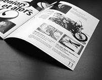 Generation Mag