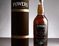 Powers Packaging