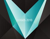LOGOS: 2010 - past
