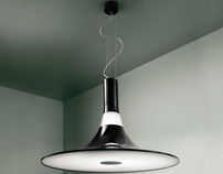 ICON - Ceiling Lamp