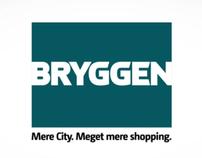 Bryggen - Fashion