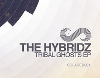 SOLACED001, The Hybridz