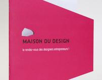 Maison du Design