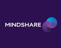 Mindshare - Mediashare