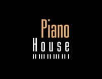 Piano House ID