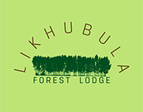 Chole Cottage and Likhubula Forest Lodge