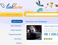 Link Livre