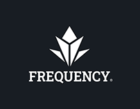 PROJECT: Frequency®