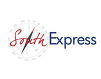 South Express Branding