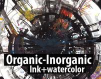 Organic-Inorganic