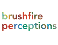 Brushfire Perceptions