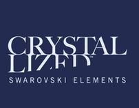 Crystallized™ Presentation (Excerpts)