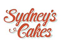 Sydney's Cakes