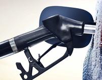 Statoil Winter Diesel