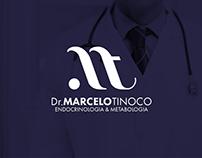 Marcelo Tinoco Endocrinologist