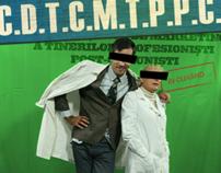 CDTCMTPPC - Interactive