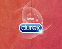 Durex Egyptian Movies
