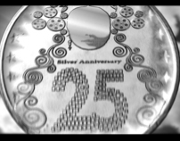 Latin Film Festival Chicago Video Promo