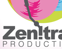 Zenitram Productions