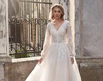 Natalya Shubina   Love in White 2018