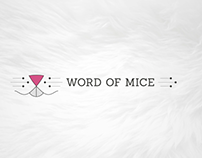 World Of Mice