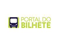 Dia do Folclore - Portal do Bilhete