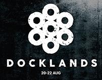 Docklands Rave