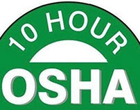 OSHA Certified Bob Moretti