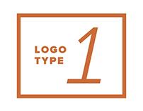 graphic design, branding, logos, lettering, calligraphy