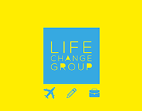 Life Change Group