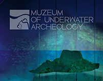 MUZEUM OF UNDERWATER ARCHEOLOGY
