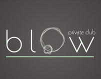 Blow Private Club