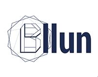 Logo Bllun