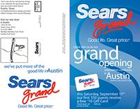Sears Grand