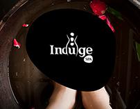 Indulge Spa