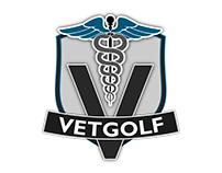VetGolf