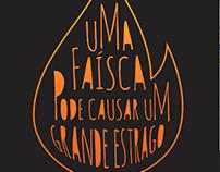 Ruma - Faísca