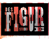 Desfigure Studio