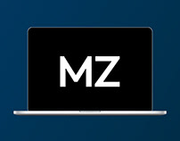 Website - MZ Group