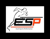 """ESP"" Commercial"