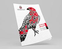 HRA (Abu Dhabi)_Informative Forum
