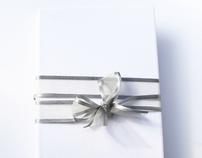 Wedding Planner // Calendar