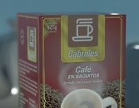 REDISEÑO CABRALES